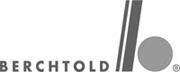 BERCHTOLD GmbH & Co. KG