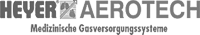 Heyer Aerotech GmbH
