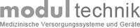 modul technik GmbH