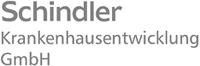 Schindler Krankenhausentwicklung GmbH
