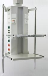 BSP 2500