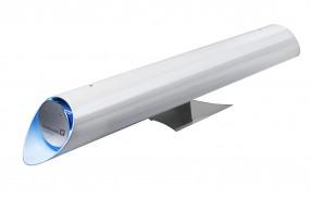 UV-C-Luftentkeimer ZAPP!80 zur Neutralisierung von Krankheitserregern CORONA